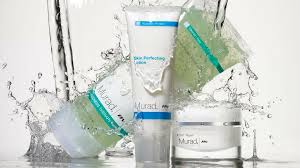 Murad Resurgence Skin Care Murad Skincare For Healthy Skin Skinstore