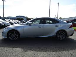 used lexus car parts for sale used lexus for sale reed nissan clermont