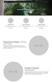 bootstrap design 83 free bootstrap themes templates free premium templates
