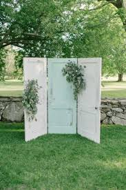 4354 best decor u0026 details for weddings u0026 events images on