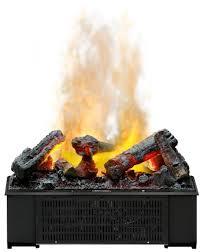 dimplex electric fireplace insert model st youtube splendent