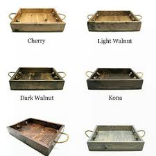 wedding serving trays best wood serving trays with handles products on wanelo