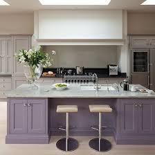 purple kitchen ideas inspirational light purple kitchen kitchen lighting ideas
