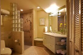 Bathrooms Remodel Bathroom Remodel Tucson