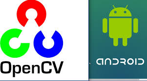 android resolution how to set resolution in android with opencv the code city