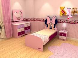 minnie mouse bedroom decor minnie mouse room decor toddler interior lighting design ideas