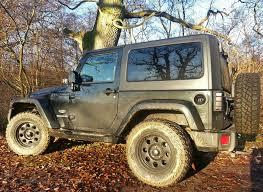 black rock need hub rings jeep wrangler forum