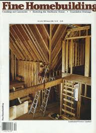 Finehomebuilding Com Newtown U0027s U0027fine Homebuilding U0027 Death Threat Taunton Corruptico