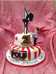 nottingham cakes cake gallery wedding cake birthday cupcakes