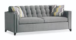 charles of london sofa houston lifestyles homes magazine making sense of sofa styles