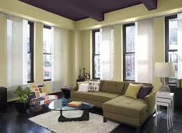 fall paint colors for home pucher u0027s flooring paint and window