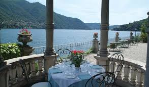 grand hotel imperiale lake como luxury hotel holidays