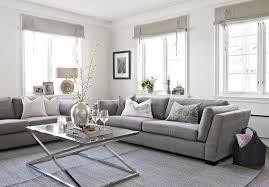 furninova sofa sofa berber mti furninova harmonia dobrego smaku piękna i