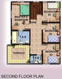 Design Home Plans Filipino Architect Contractor 2 Storey House Design Philippines