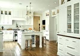 peindre meuble cuisine laqué meuble cuisine blanc laquac meubles de cuisine blanc peinture meuble