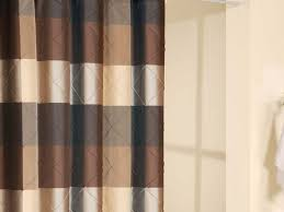 Western Bathroom Ideas Colors Bathroom 61 Classic Bathroom Royal Brown Western Shower Curtain