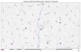 Via Bus Route Map City Of San Antonio Funding Fuels Improved Via Service Via