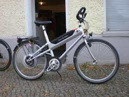 mercedes bikes e bikes made by carmakers electric bike