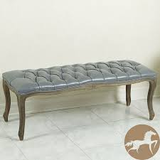 Overstock Bedroom Benches 160 Best Furniture Images On Pinterest Couch Sofas And Diapers