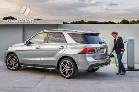 mercedes hybrid car mercedes aims for 60 mile range from its in hybrid cars gas 2
