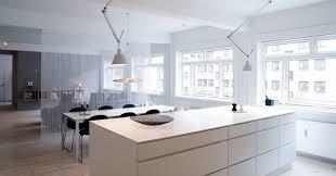 eclairage pour ilot de cuisine 11 suspensions hypes conçues pour les îlots de cuisine