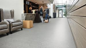 Lino Floor Covering Interior Design Luxury Vinyl Flooring Vinyl Floor Tiles Vinyl