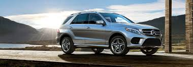 how much are mercedes much can you fit in a 2017 mercedes gle