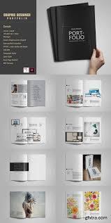 portfolio design pdf photography portfolio pdf template eliolera