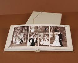 beautiful photo albums digital albums