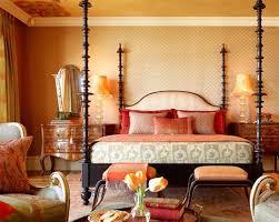 Sumptuous Moroccan Themed Bedroom Designs Rilane - Exotic bedroom designs