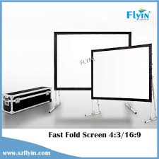 retractable home theater screen projector screen with wheels projector screen with wheels