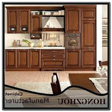 el paso kitchen cabinets bronze member kitchen cabinet makers in