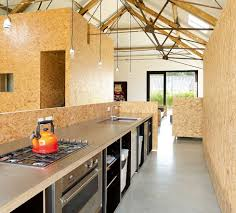 beautiful uses for functional materials homebuilding u0026 renovating