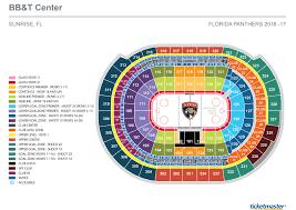 Gexa Energy Pavilion Seating Map Bb U0026t Center Hockey Seating Chart Brokeasshome Com