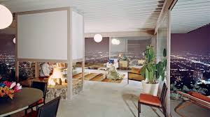 futuristic homes interior competition win a book that showcases some of the best futuristic