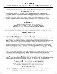 cpa resume pursuing cpa resume sle rimouskois resumes