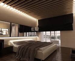 ceiling wonderful kitchen lights ceiling ideas home designs led