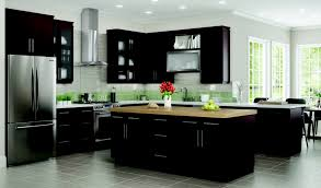 what are the best semi custom kitchen cabinets benefit from semi custom cabinetry cabinet era