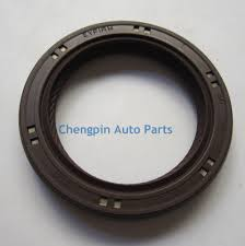 lexus rx300 valve stem seals online buy wholesale oil seal oem from china oil seal oem