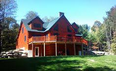 coventry log homes our log home designs price coventry log homes our log home designs craftsman series the