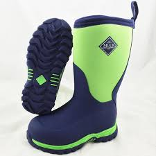 s muck boots canada rugged ii muck boots canadian great outdoors