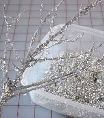 silver party favors 25 best silver party decorations ideas on silver