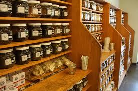 Organic Kitchen Tucson - food conspiracy co op organic grocery tucson arizona bulk