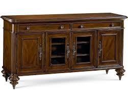 Media Console Tables by Media Consoles Living Room Thomasville Furniture