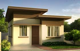 House Design Styles In The Philippines 40 Small House Images Designs With Free Floor Plans Lay Out And