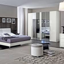 Feng Shui Schlafzimmer Welche Farbe Uncategorized Schönes Schlafzimmer Farben Braun Und Feng Shui