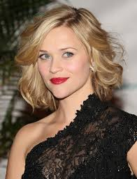reese witherspoon short hairstyles reese witherspoon hair