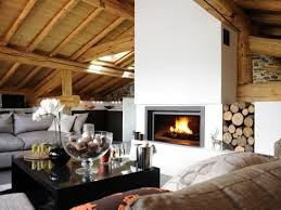 chalet style 53 best chalet living rooms images on chalets ski
