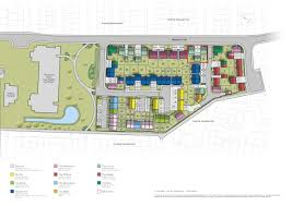 Centre Bell Floor Plan by New Homes For Sale In North Solihull West Midlands From Bellway Homes