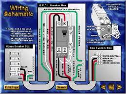 circuit breaker wiring instructions dolgular com